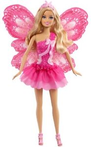 Barbie Dolls Buying Guide