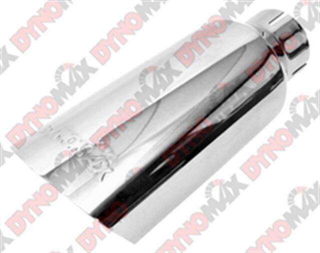 Dynomax 36458 Exhaust Tip Fits 09-16 1500 Ram 1500