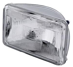 Eiko-H4651-Headlight-Bulb-Standard-Lamp-Boxed