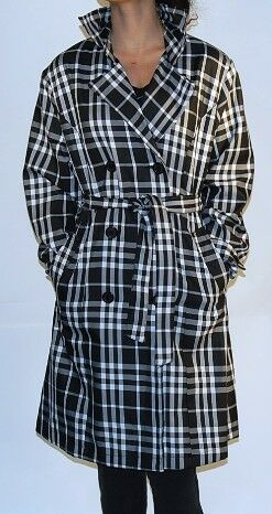 High End Designer Women's Clothing On Ebay Burberry is a high end