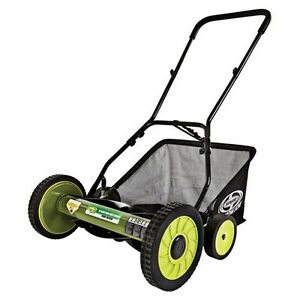 Lawn Mowers Parts Accessories eBay