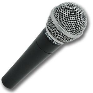 Wireless Lapel Microphone System | eBay