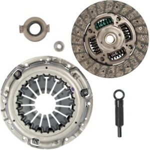 Clutch-Kit-Premium-AMS-Automotive-15-026