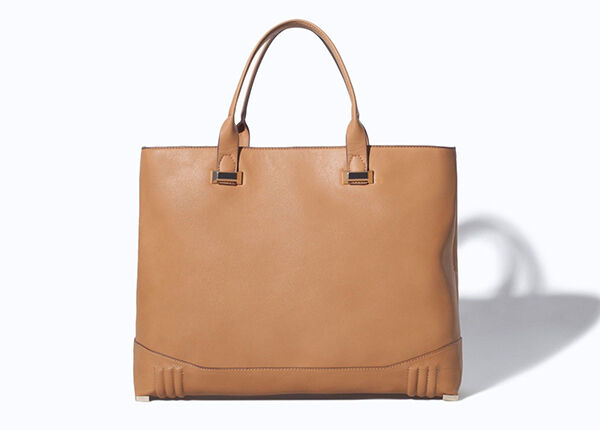 Die trendigsten Handtaschen der Stil Ikone Olivia Palermo