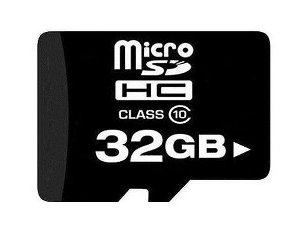 Darauf kommt es bei der Auswahl von MicroSD Speicherkarten an