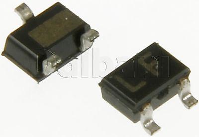 2sc4154 Original New Sanken Silicon Npn Power Transistor C4154