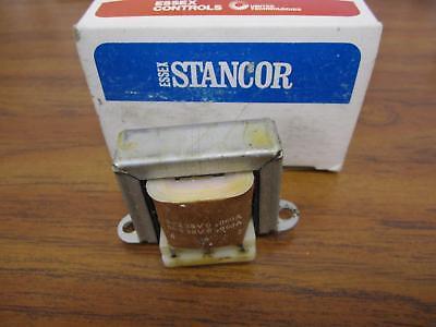 Stancor Ppc-15 Power Transformer