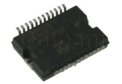 3pcs Tda8920bth Original Pulled Nxp Ic