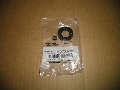 Sea Doo Can-Am OEM Oil Seal NEW 787 Balance Shaft Traxter Outlander Quest EFI XT Balance Shaft Oil Seal