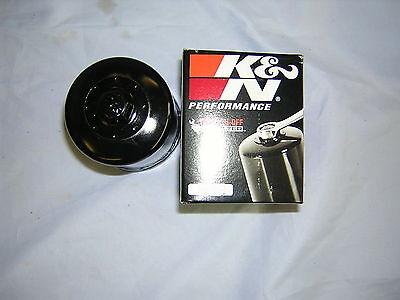 KN OIL FILTER <em>YAMAHA</em> XV1600 WILD STAR 1999 2003 KN 303 NEW