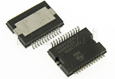 Tda8920thn1 Original New Philips Integrated Circuit Tda-8920thn1