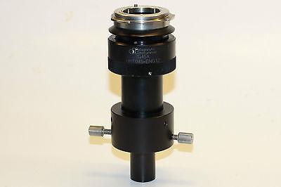 Diagnostic Instruments 0.45x Hrt045-eng12 Camera Coupler
