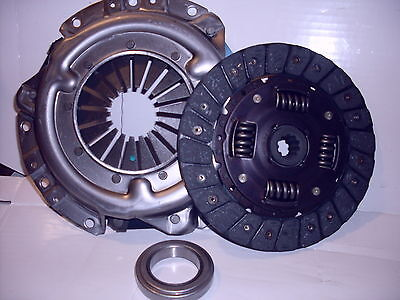 C144  C172 C174 E14 E15 E16 E1804 Hinomoto  Tractor Clutch