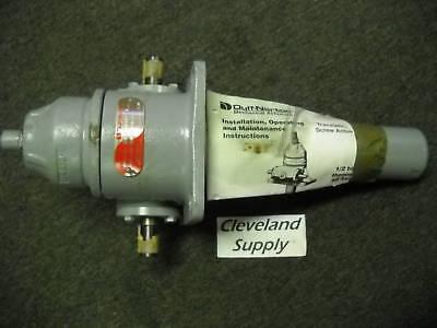 Duff-norton M9810-11b Mechanical Ball Screw Actuator