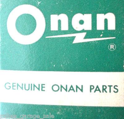 Fits 205aj 98 Onan 2.5kw Genset 201-1247 Onan Rotor Armature  Nos