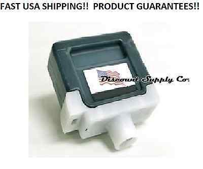 772-1 7721 Compatibleremanufactured Postage Ink Cartridge Dm16k Dm22k Dm22kr