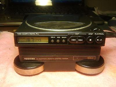 Vintage CD Players' Professional Repair Service D555/AZ6819-- KaosunCD