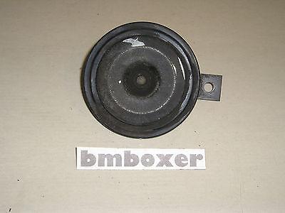 R850/1100 - all models electric horn 335 hertz