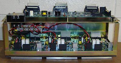 Sls1f573 Kawasaki Robot Paux2-00 7750lr