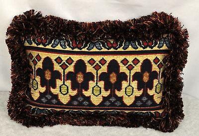 Подушка Pillow made w Ralph Lauren