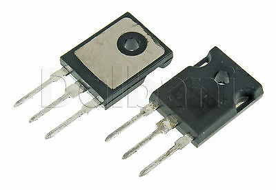 10pcs Original New Ir Hexfet Power Mosfet Transistors Irfp460