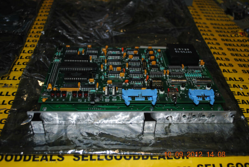 Moore 15825-32-bdd Controller 1582532bdd