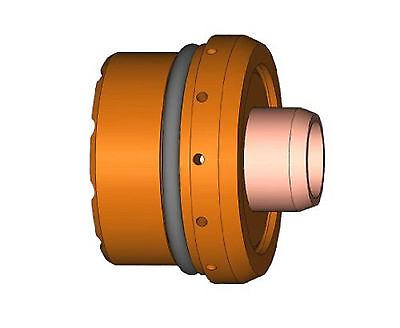 Thermal Dynamics Plasma SL40 Start Cartridge (9-0097) (Plasmaschneider Thermal Dynamics)