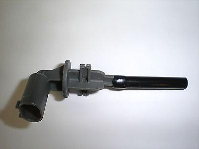 JAGUAR COOLANT LEVEL SENSOR 2004 2009 ALL MODELS V8  V6