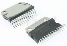 New Replacement IC Audio Amplifier Integrated Circuit STK393-110