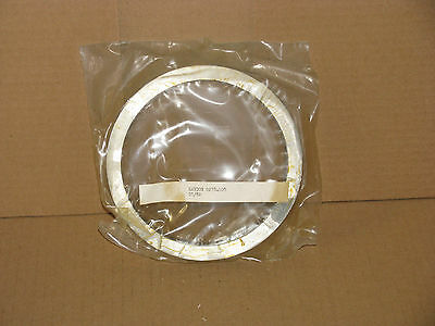 New Kaydon 02784000 Reali Slim Ball Bearing