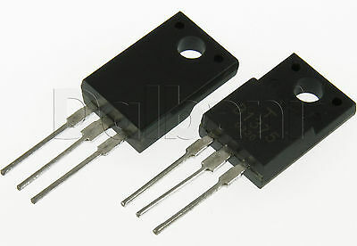 2sb1375 New Replacement Pnp Silicon Transistor Audio Frequency Power Amp B1375