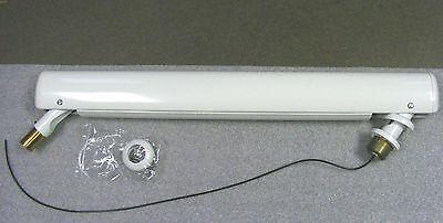 Pelton Crane Oem Spirit Dental Delivery Unit Flex Arm Assembly Kit 045856dw