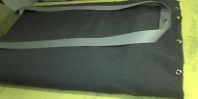 Rucksack Hauttasche für Faltboot RZ 85  65x90cm