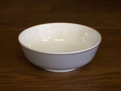 EASTERING MAJESTIC COUPE CEREAL BOWL DIA 5.25
