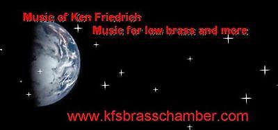 Sheet Music Bass Clarinet (sheet music - Sonata for Bass Clarinet )