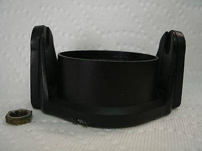 Angelzubehör Angeln 1,85mm Rutenbau Spitzenring SIC-Ring L295 Rutenring