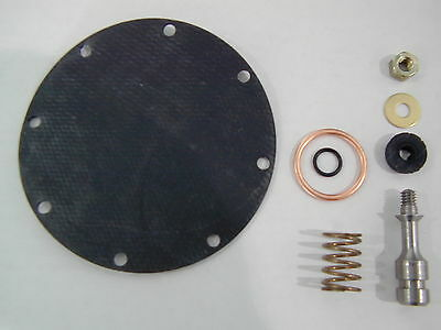 Champion Air Compressor Automatic Tank Drain Repair Kit
