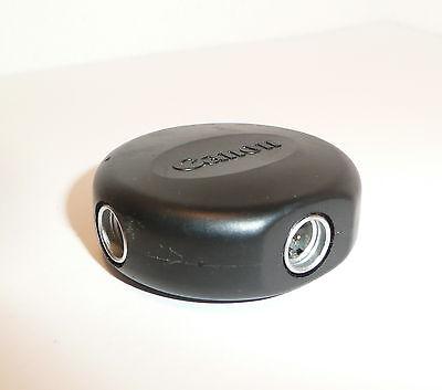 Canon Flash TTL DISTRIBUTOR for FILM SLRs, NOT E-TTL , WILL NOT WORK ON DIGITAL