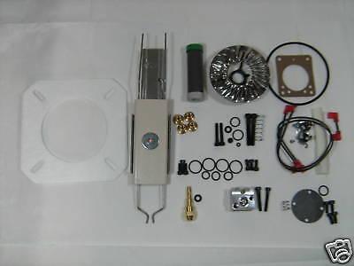 Waste Oil Heater Parts Lanair Tune Up Kit 9058 Fits Hifi 180260 Best Buy