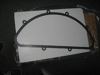 Trane Chiller Gasket Gkt-2862 New