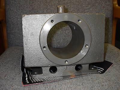 Gast Pump Body Part An105
