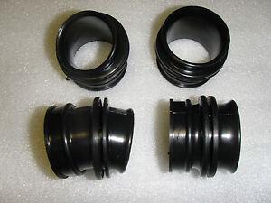 Honda CB500 Carburetor Air Box Boot Carb 500 550 CB550K CB550F 17310-323-010B