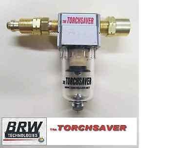 Torchsaver Welding Water Cooler Filtertigmigweldertorchmiller Coolmate 510