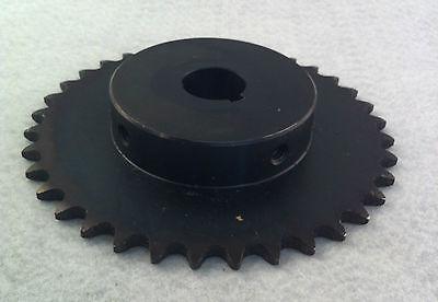 41 Chain 36 Tooth 1 Bore Gear Sprocket Part 41b36 Repair Garage Overhead Door