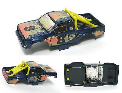Ferrari 250 Lm 24 Hours Of Mans FER13E Car 1//43 ixo altaya