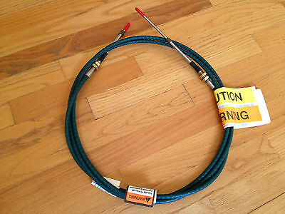 Trackless 4a135 Cable Assy. For Trackless