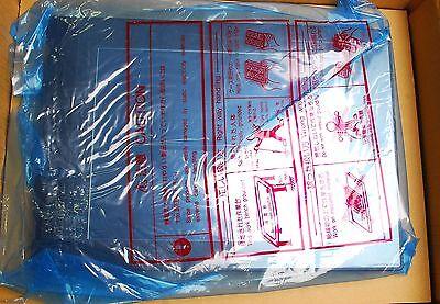Mitsubishi Hmi Gt1575-vtba Got1000 Touch Screen
