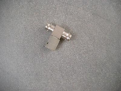 Oszi / BNC Verteiler ,T - Stück (2 Stück)
