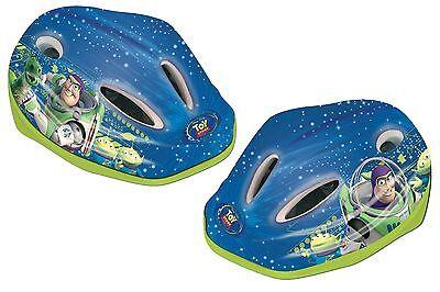 Disney Toy Story Fahrradhelm Kinder Helm 52-56 cm Pixar