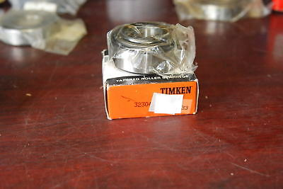 Timken 32304 Tapered Roller Bearing New
